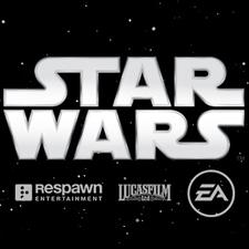 Star Wars (Respawn Entertainment)