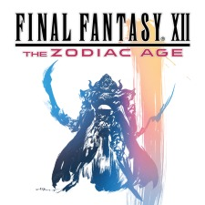 Final Fantasy XII: The Zodiac Age Testbericht