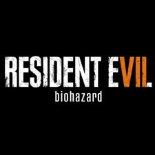 Resident Evil VII Testbericht