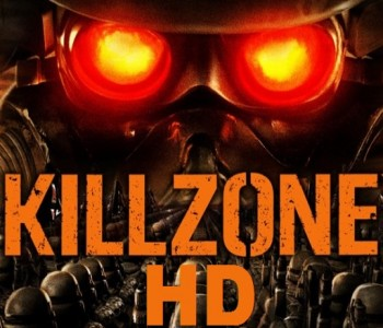 Killzone: HD