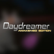 Daydreamer – Awakened Edition