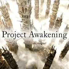 Project Awakening