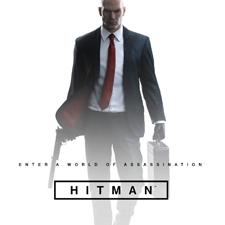 Hitman: Die komplette erste Season