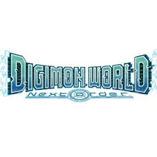 Digimon World: Next Order Testbericht