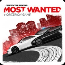 Need for Speed: Most Wanted Testbericht