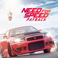 Need for Speed Payback Testbericht