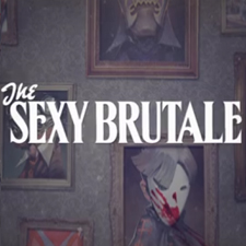 The Sexy Brutale Testbericht