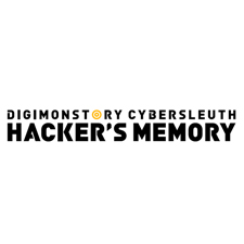 Digimon Story: Cyber Sleuth – Hacker's Memory Testbericht