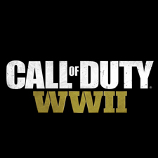 Call of Duty: WWII Testbericht
