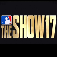 MLB The Show 17 Testbericht