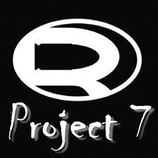 Project 7