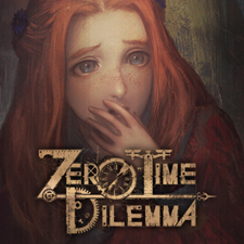 Zero Time Deliemma