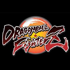 Dragon Ball FighterZ Testbericht
