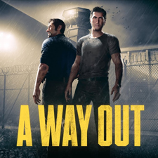 A Way Out Testbericht