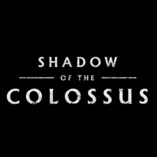 Shadow of the Colossus (PS4) Testbericht