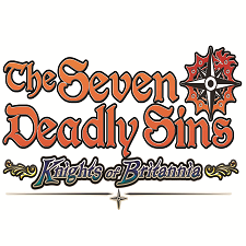 The Seven Deadly Sins: Knights of Britannia Testbericht