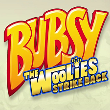 Bubsy: The Whoolies Stricke Back