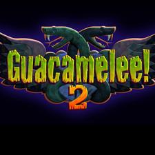 Guacamelee! 2 Testbericht