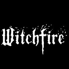 Witchfire