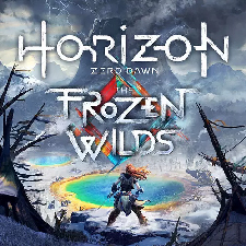 Horizon: Zero Dawn – The Frozen Wilds Testbericht