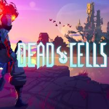 Dead Cells Testbericht