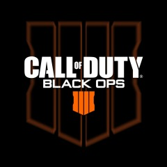 Call of Duty: Black Ops IIII Testbericht
