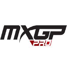 MGXP Pro