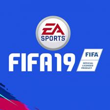 FIFA 19 Testbericht