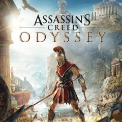 Assassin's Creed Odyssey Testbericht