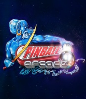 Pinball Arcade (PSN-Version)