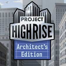 Project Highrise: Architects Edition