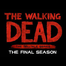 Telltale's the Walking Dead: The Final Season – Das Finale