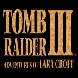 Tomb Raider III – Adventures of Lara Croft