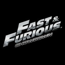 Fast & Furious: Showdown