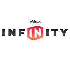 Disney Infinity Testbericht
