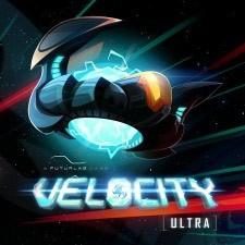 Velocity Ultra [PSV]