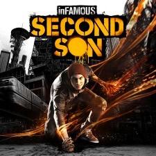 inFamous: Second Son Testbericht