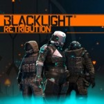 Blacklight: Retribution Packshot