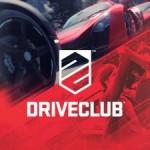 DriveClub Packshot