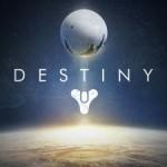 Destiny Packshot