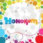 Hohokum Packshot