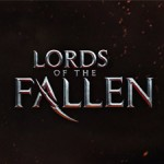 Lords of the Fallen Packshot