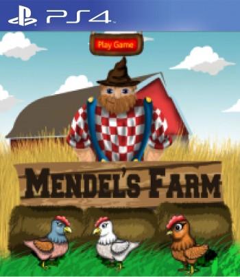 Mendel´s Farm