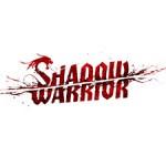 Shadow Warrior Packshot