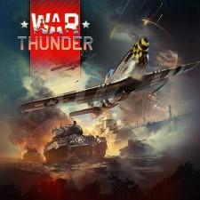War Thunder Testbericht