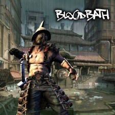 Bloodbath – Fight for your Life