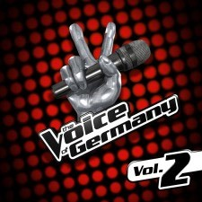 The Voice of Germany Vol.2