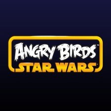 Angry Birds: Star Wars [PSV]
