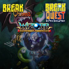 Best Break Breakers Bundle