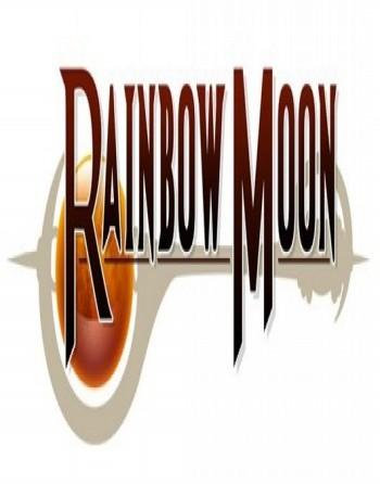 Rainbow Moon [PSV]